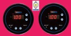 Sensocon Digital Differential Pressure Gauge Modal A1002-11