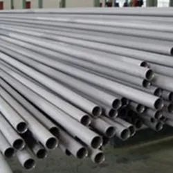 ASTM A312 430 Stainless Steel Welded Tubes