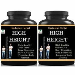 High Height Height Increaser, SUKH DARSHAN PHARMACY