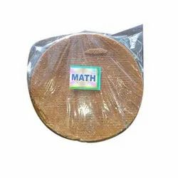 Math Khakhra