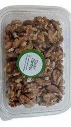 Organic Walnut Kernel, Packaging Type: Packets, Packaging Size: 1kg