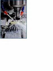 Full Time Offline B.VOC Industrial Tool Manufacturing