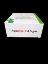 AVUPINE-T 4.5GM PIPERACILLIN & TAZOBACTION  FOR INJECTION I.P