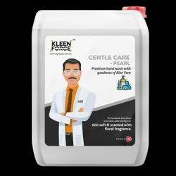 Kleen Force Gentle Care- Pearl Handwash