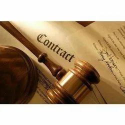 Legal Accidental Case Lawyer Services, West Delhi