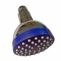 4 Jaquar Patli Nozzle Shower