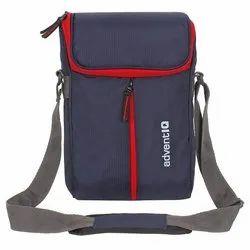 Cross Body Messenger Tablet Sling Bag For Men And Women (bnp 0148)
