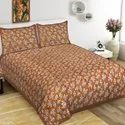Online New Collection Bedsheet