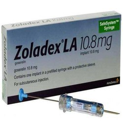 Zoladex Injection