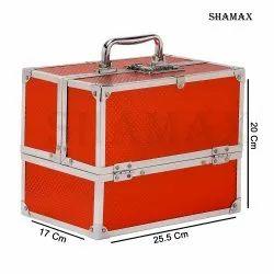 Cosmetic Vanity Box