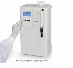 Medica Electrolyte Analyzer 9027