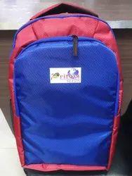 pbf Blue Shoulder Bags, 700 Gm, Size: 47 CM