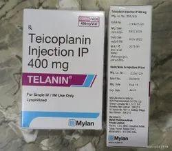 Telanin