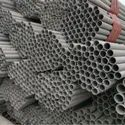 SS 441 Welded Tubes, ASTM A312 441 Stainless Steel Welded Pipes