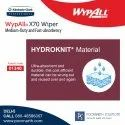 Wypall X70 Wipers-1340