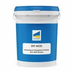 EHT Mod Molybdenum Disulphide Fortified High Temperature Grease