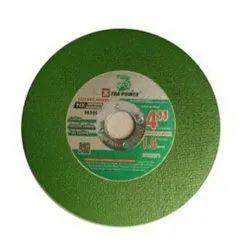 4 Inch Xtra Power Cutting Wheel