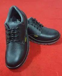 Dyke Safego安全鞋