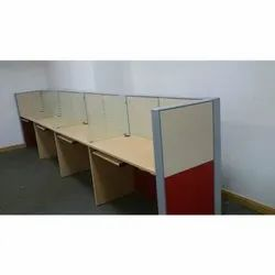 Linear Workstations