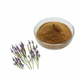 Vervain Extract