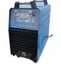 Electro Plasma Synergic MIG-500 MIG Welding Machine, 50-500A