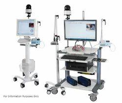 EEG Machine Portable, For Hospital