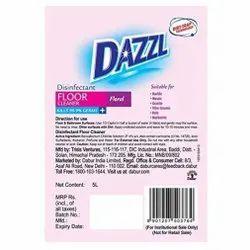 Dazzl Floor Cleaner