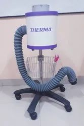 Patient Warmer Therma