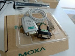 Moxa U Port 1150