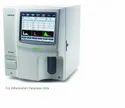 Celltac G  Hematology Analyzer (Automated)