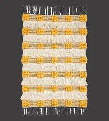Customized Handloom Carpets