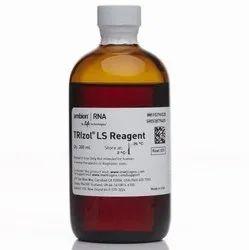 Thermo Fisher Invitrogen TRIzol LS Reagent