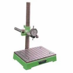 Cast Iron Base Comparator