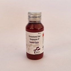 Pharma Franchise in Dakshin Dinajpur