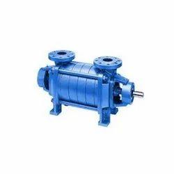 High Pressure Multi Stage Boiler Feed Pump