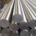 ASTM A479 304 Stainless Steel Bars & Stainless Steel UNS S30400 Rod Suppliers