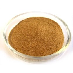 Basella Alba Extracts