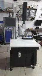 Hdpe Pipe Laser Printing Machine