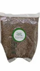 Natural Ajwain Seed, 1kg