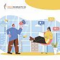 Seo Digital Marketing Service