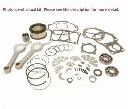 Ingersoll-Rant T30 Air Compressor Tune-Up Kits Servise Kits For 2475/2545/7100/15t/15t2