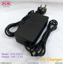 EV Charger (60W)
