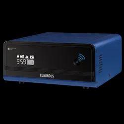 Luminous Zelio Wifi 1100