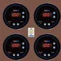 Sensocon Digital Differential Pressure Gauge Modal A1002-12
