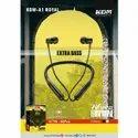 KDM-A1 Royal Extra Bass Wireless Earphone