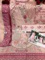Heavy Butterfly Net Suit
