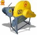 Chaff Cutter Power Operated