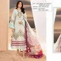 Pakistani Cotton  Salwar Suit Wholesale Set