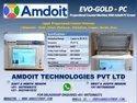 Amdoit XRF EVO-Gold -PC Gold Testing Machine for Shop/Showroom