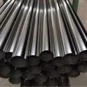 ASTM A312 SS 400 Welded Tubes for Industrial, SS 400 Welded Tubes